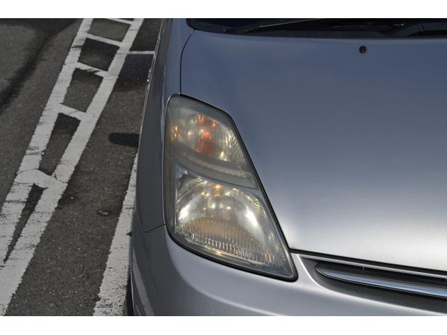 S 走行6.9万km 車検令和3年9月 後期 HDDナビ(16枚目)