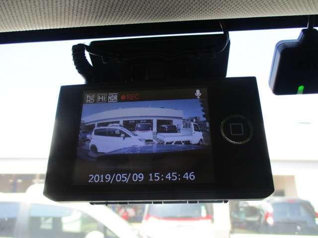20G ワンオーナー HDDナビ フルセグTV ETC(14枚目)