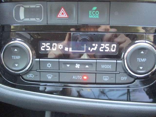 20G ワンオーナー HDDナビ フルセグTV ETC(17枚目)