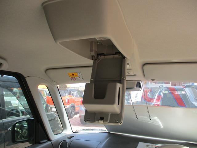 Xスマートフォン連携ナビ付 後席片側電動スライドドア付(17枚目)