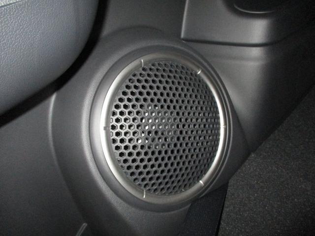「三菱」「アウトランダー」「SUV・クロカン」「福岡県」の中古車20