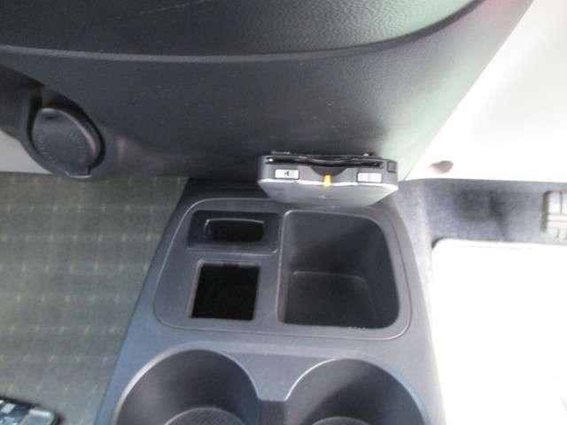 前ユーザーが愛煙家の方などの場合にタバコの焼け跡など残っている車両もございます。弊社ではシート修理などもご要望に応じて行っております。車体はもちろん室内の状況などお尋ね下さいませ。是非納得して購入を!