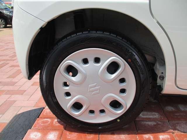 中古車ですのでボディーの傷や室内の臭いなど気になる所ですよね?状態につきましては弊社では第三者機関のAIS様のご協力の元、車両評価証を発行させて頂いております!!評価証にて詳細は、ご確認下さいませ。