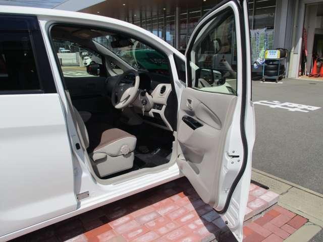 弊社では新車はもちろん中古車、各種メンテナンス、板金塗装、カー用品販売、自動車保険など取扱いを行っております。クルマの関する事すべて私たちにお任せ下さい。もしもの事故なども窓口1本で全て対応可能です。