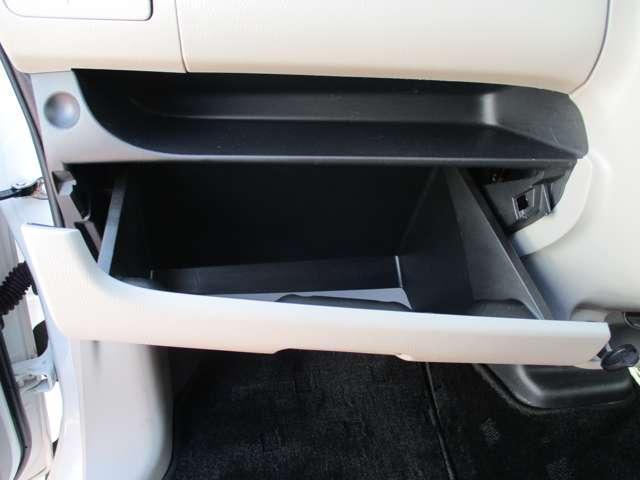タイヤの溝はもちろん安心快適にお使い頂くためにタイヤのヒビやバルブからの空気漏れなどプロの目で確認させて頂きます。高速道路など頻繁にご利用されるお客様は事前にご相談下さい。希望で空気圧など設定します。