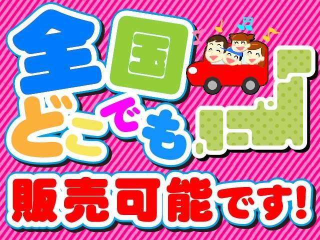 ZS 煌II ナビ ワンセグTV バックカメラ 禁煙車(3枚目)
