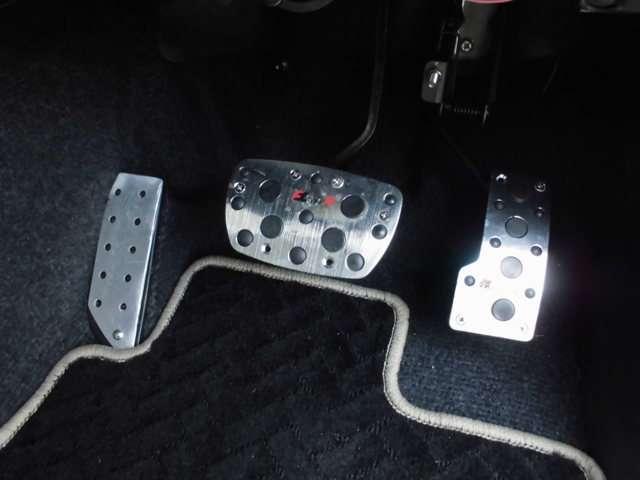 ランドベンチャー 4WD ナビ フルセグTV バックカメラ(12枚目)