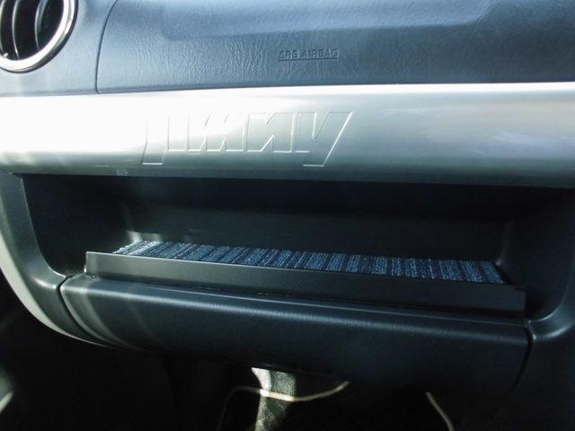 ランドベンチャー 4WD ナビ フルセグTV バックカメラ(18枚目)