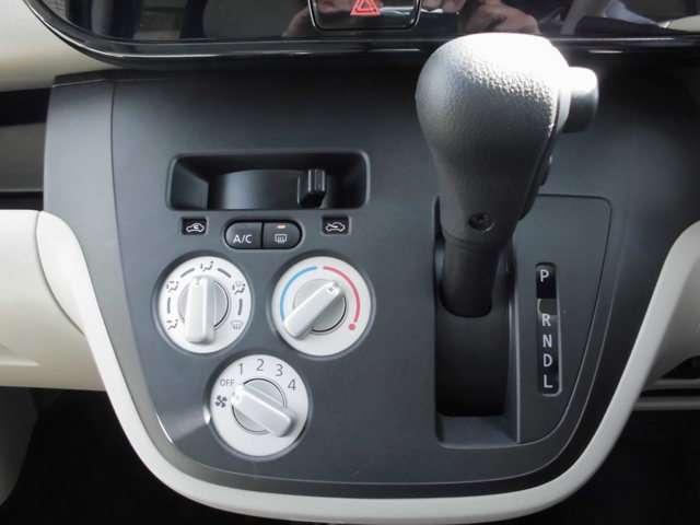M 禁煙車 キーレス ETC アイドリングストップ ABS(10枚目)