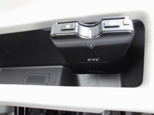 M 禁煙車 キーレス ETC アイドリングストップ ABS(12枚目)