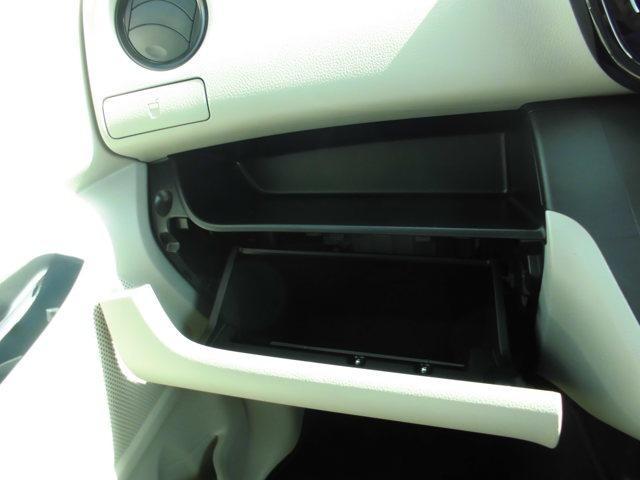 M 禁煙車 キーレス ETC アイドリングストップ ABS(16枚目)