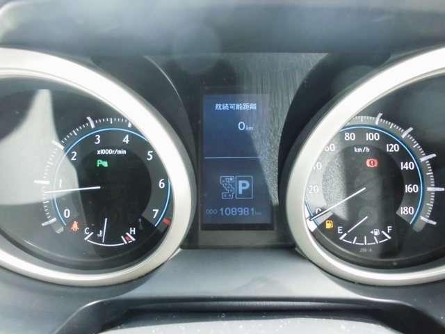 TX 4WD HDDナビ フルセグTV ETC バックカメラ(7枚目)