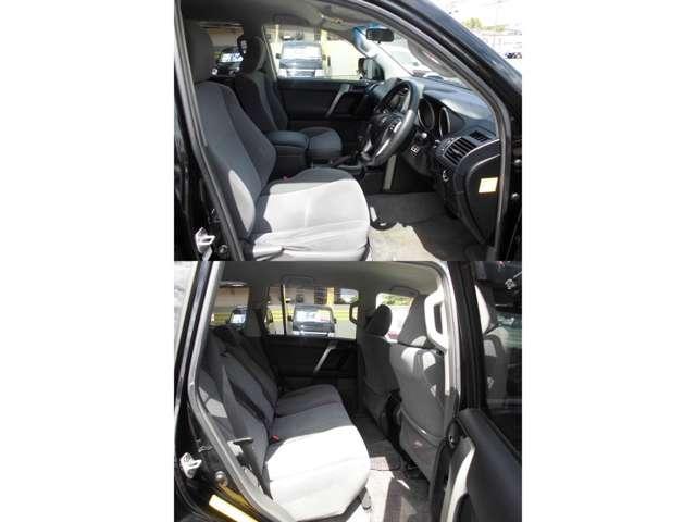 TX 4WD HDDナビ フルセグTV ETC バックカメラ(9枚目)