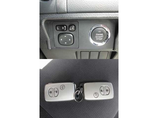 TX 4WD HDDナビ フルセグTV ETC バックカメラ(12枚目)