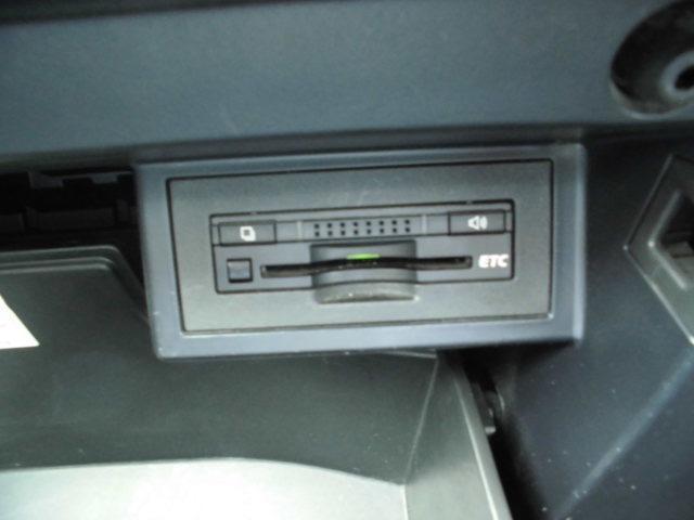 TX 4WD HDDナビ フルセグTV ETC バックカメラ(14枚目)