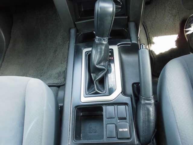 TX 4WD HDDナビ フルセグTV ETC バックカメラ(15枚目)