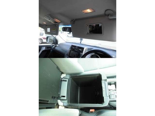 TX 4WD HDDナビ フルセグTV ETC バックカメラ(17枚目)