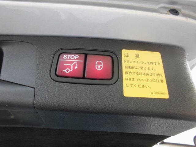 「メルセデスベンツ」「Mクラス」「ステーションワゴン」「福岡県」の中古車16