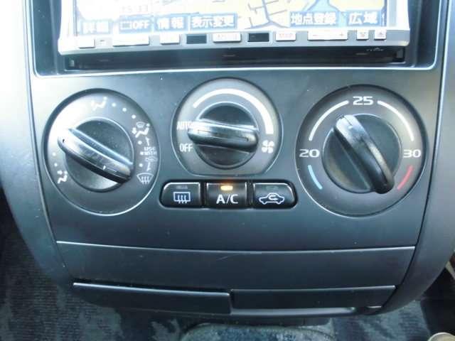 「三菱」「コルト」「コンパクトカー」「福岡県」の中古車12