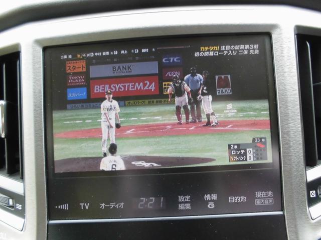 ロイヤルサルーン ナビ フルセグTV ETC バックカメラ(36枚目)