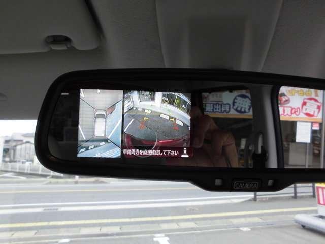 「三菱」「eKスペース」「コンパクトカー」「福岡県」の中古車12
