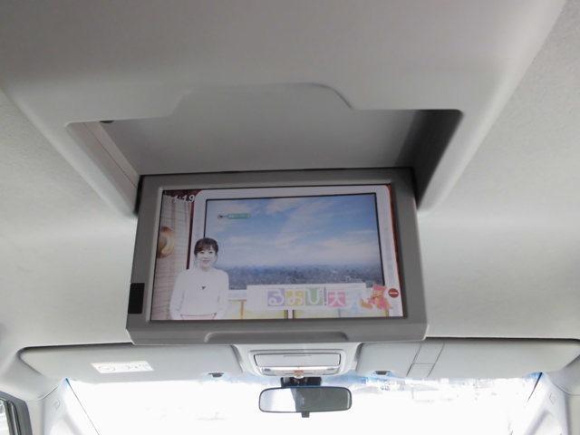 「ホンダ」「ステップワゴン」「ミニバン・ワンボックス」「福岡県」の中古車13