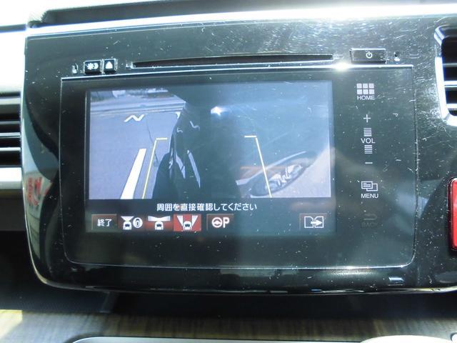 「ホンダ」「ステップワゴン」「ミニバン・ワンボックス」「福岡県」の中古車47