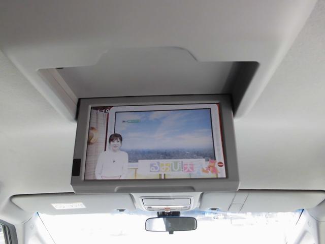 「ホンダ」「ステップワゴン」「ミニバン・ワンボックス」「福岡県」の中古車50