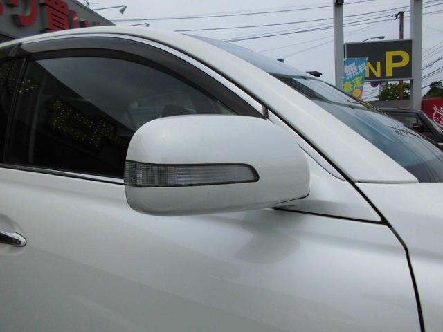 「トヨタ」「マークX」「セダン」「福岡県」の中古車26