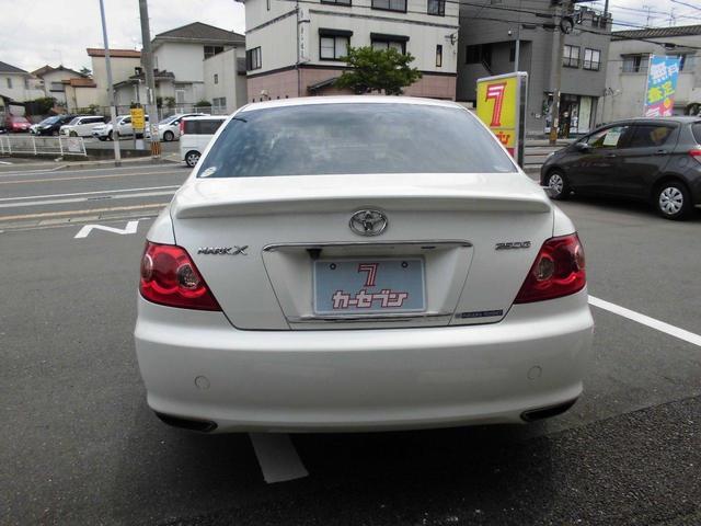 「トヨタ」「マークX」「セダン」「福岡県」の中古車28