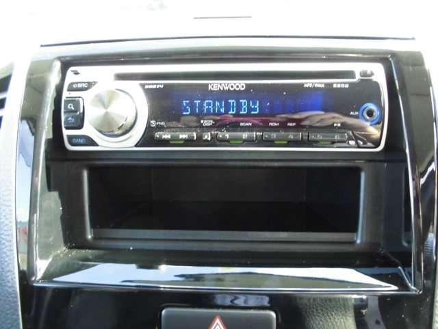 ハイウェイスター スマートキー アルミホイール 盗難防止装置 Wエアバッグ ABS HID(10枚目)
