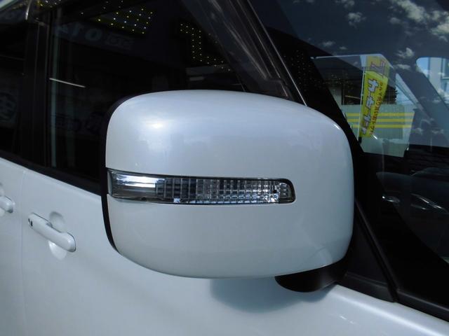 ハイウェイスター スマートキー アルミホイール 盗難防止装置 Wエアバッグ ABS HID(24枚目)