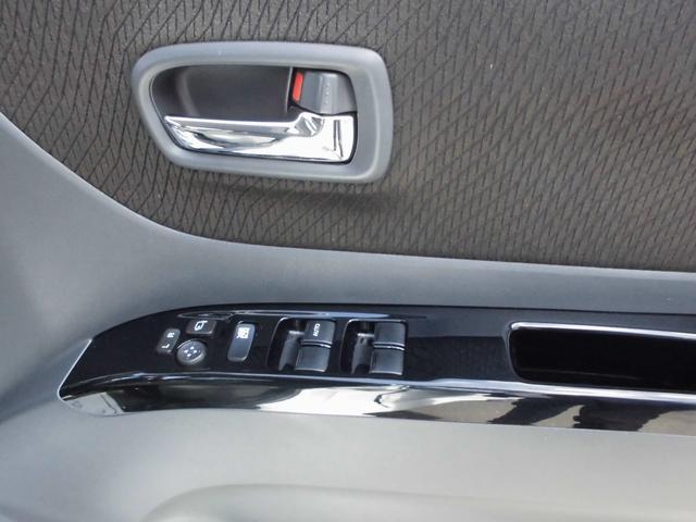 ハイウェイスター スマートキー アルミホイール 盗難防止装置 Wエアバッグ ABS HID(32枚目)