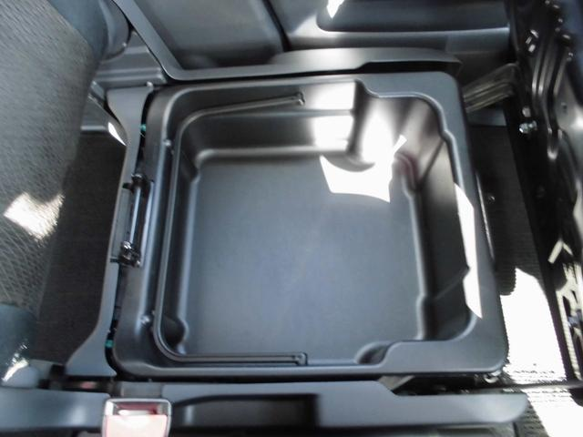 ハイウェイスター スマートキー アルミホイール 盗難防止装置 Wエアバッグ ABS HID(46枚目)