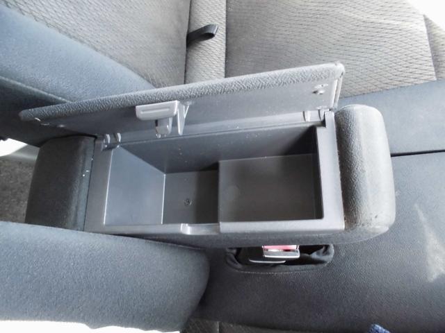 ハイウェイスター スマートキー アルミホイール 盗難防止装置 Wエアバッグ ABS HID(47枚目)