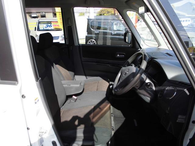ハイウェイスター スマートキー アルミホイール 盗難防止装置 Wエアバッグ ABS HID(48枚目)