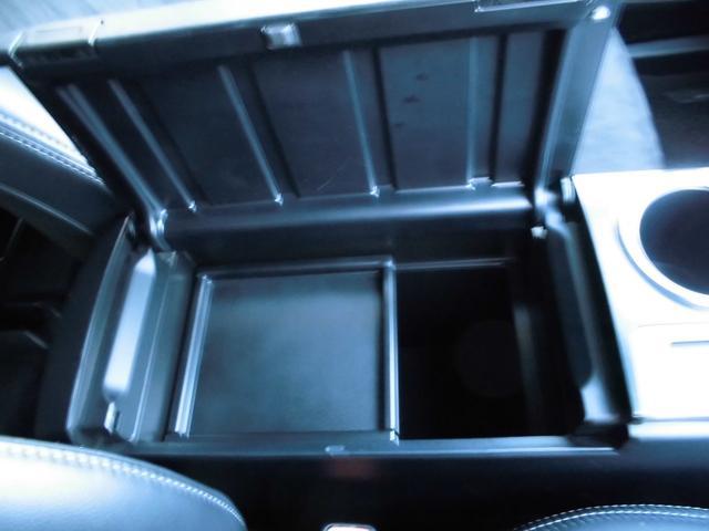 Gツーリングセレクション ワンオーナー ナビ フルセグTV ETC サンルーフ バックカメラ アルミホイール(28枚目)