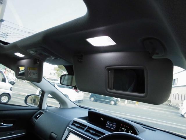 Gツーリングセレクション ワンオーナー ナビ フルセグTV ETC サンルーフ バックカメラ アルミホイール(39枚目)