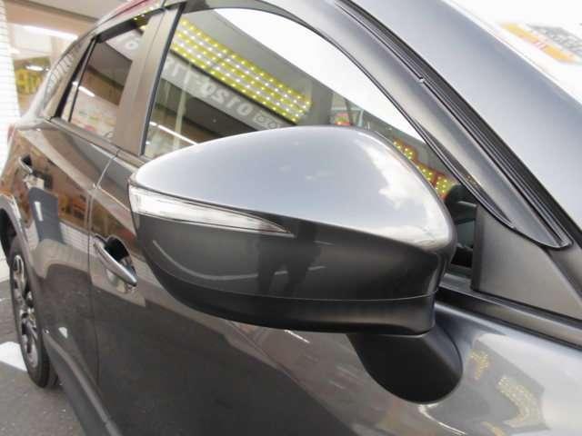 25S Lパッケージ 4WD ナビ フルセグTV ETC バックカメラ シートヒーター アイドリングストップ(6枚目)