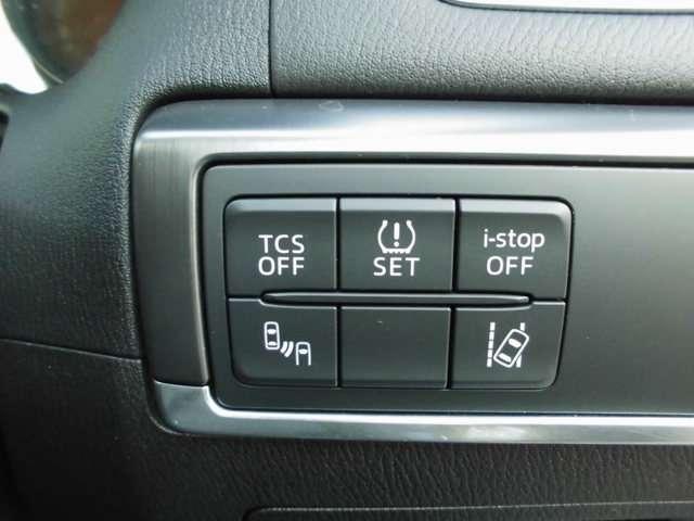 25S Lパッケージ 4WD ナビ フルセグTV ETC バックカメラ シートヒーター アイドリングストップ(13枚目)