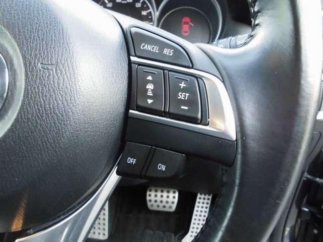25S Lパッケージ 4WD ナビ フルセグTV ETC バックカメラ シートヒーター アイドリングストップ(16枚目)