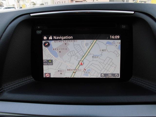 25S Lパッケージ 4WD ナビ フルセグTV ETC バックカメラ シートヒーター アイドリングストップ(20枚目)