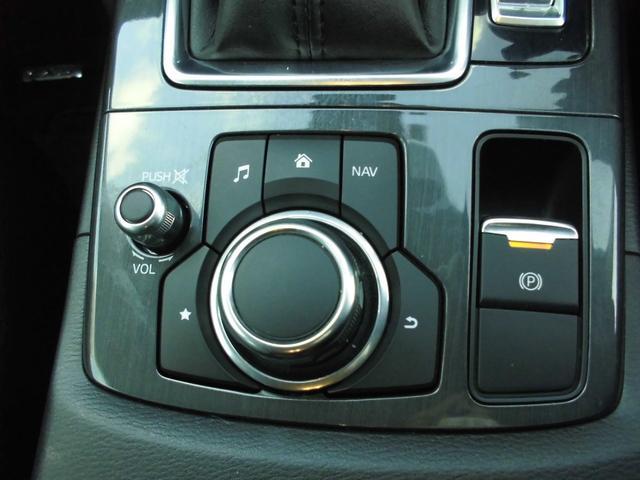 25S Lパッケージ 4WD ナビ フルセグTV ETC バックカメラ シートヒーター アイドリングストップ(29枚目)