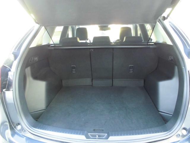 25S Lパッケージ 4WD ナビ フルセグTV ETC バックカメラ シートヒーター アイドリングストップ(41枚目)