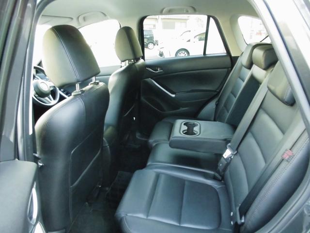 25S Lパッケージ 4WD ナビ フルセグTV ETC バックカメラ シートヒーター アイドリングストップ(45枚目)