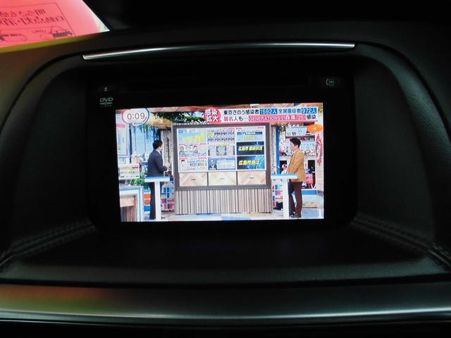 25S Lパッケージ 4WD ナビ フルセグTV ETC バックカメラ シートヒーター アイドリングストップ(49枚目)