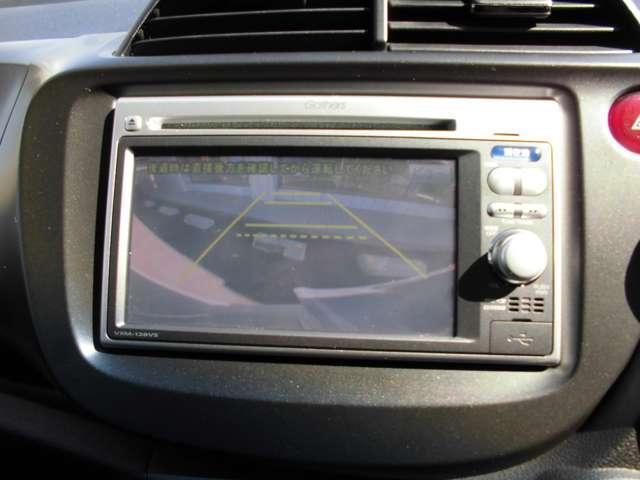 15XH ファインスタイル ETC HID スマートキー 横滑り防止 クルコン 地デジ Bカメラ 寒冷地仕様車 1オーナー(19枚目)