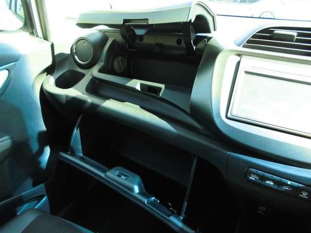 15XH ファインスタイル ETC HID スマートキー 横滑り防止 クルコン 地デジ Bカメラ 寒冷地仕様車 1オーナー(24枚目)