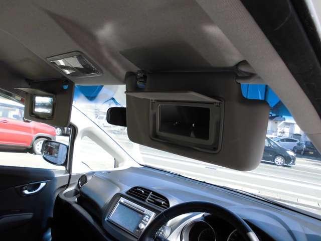 15XH ファインスタイル ETC HID スマートキー 横滑り防止 クルコン 地デジ Bカメラ 寒冷地仕様車 1オーナー(25枚目)