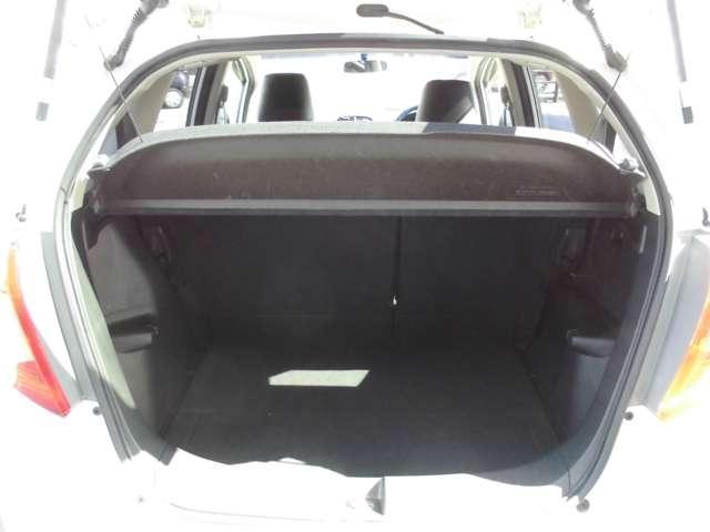 15XH ファインスタイル ETC HID スマートキー 横滑り防止 クルコン 地デジ Bカメラ 寒冷地仕様車 1オーナー(28枚目)